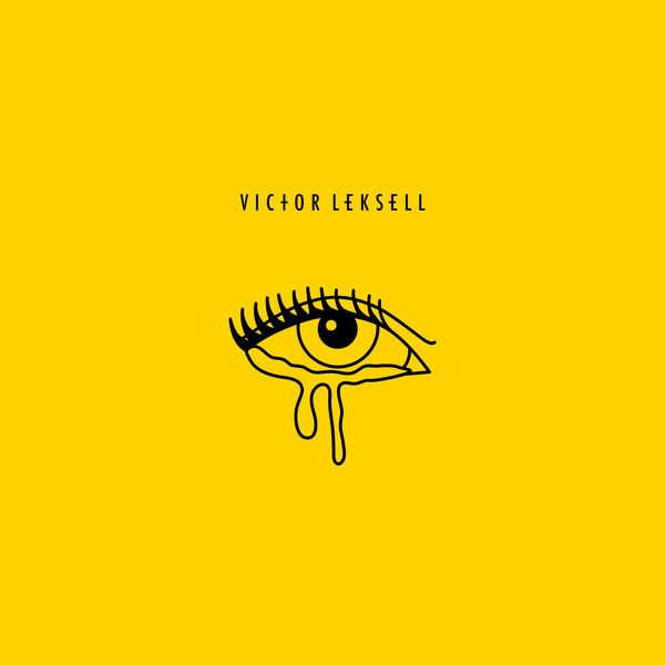 Tappat (Single) - Victor Leksell