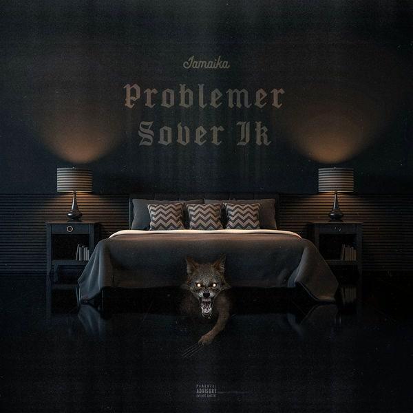 Problemer Sover Ik (Single) - Jamaika