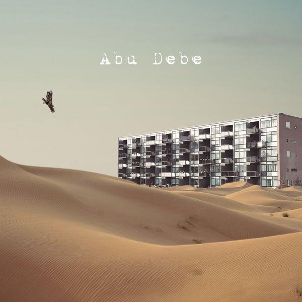 Abu Debe (Single) - Jamaika