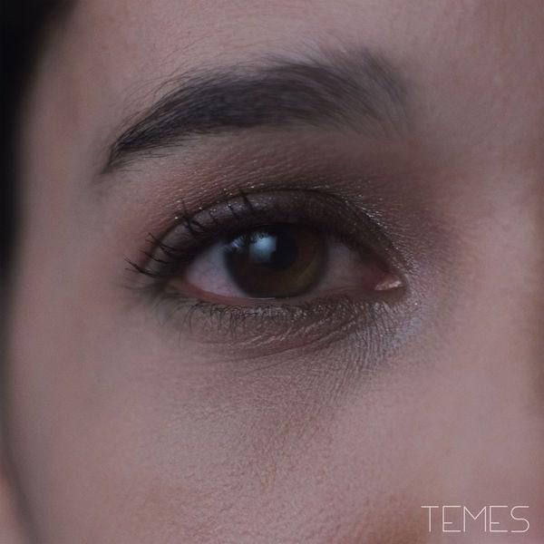 Temes (Single) - iLe
