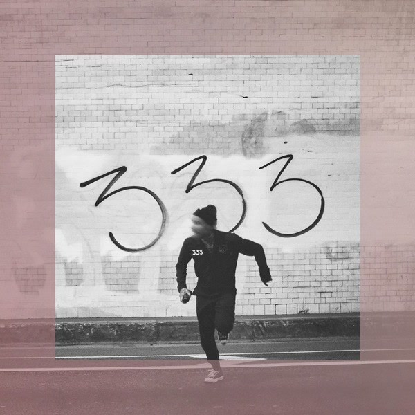 STRENGTH IN NUMB333RS - THE FEVER 333