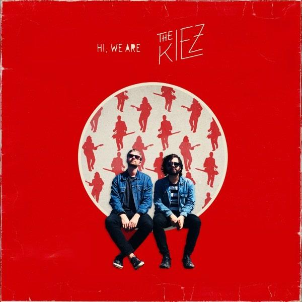 Hi, We Are The Kiez - The Kiez