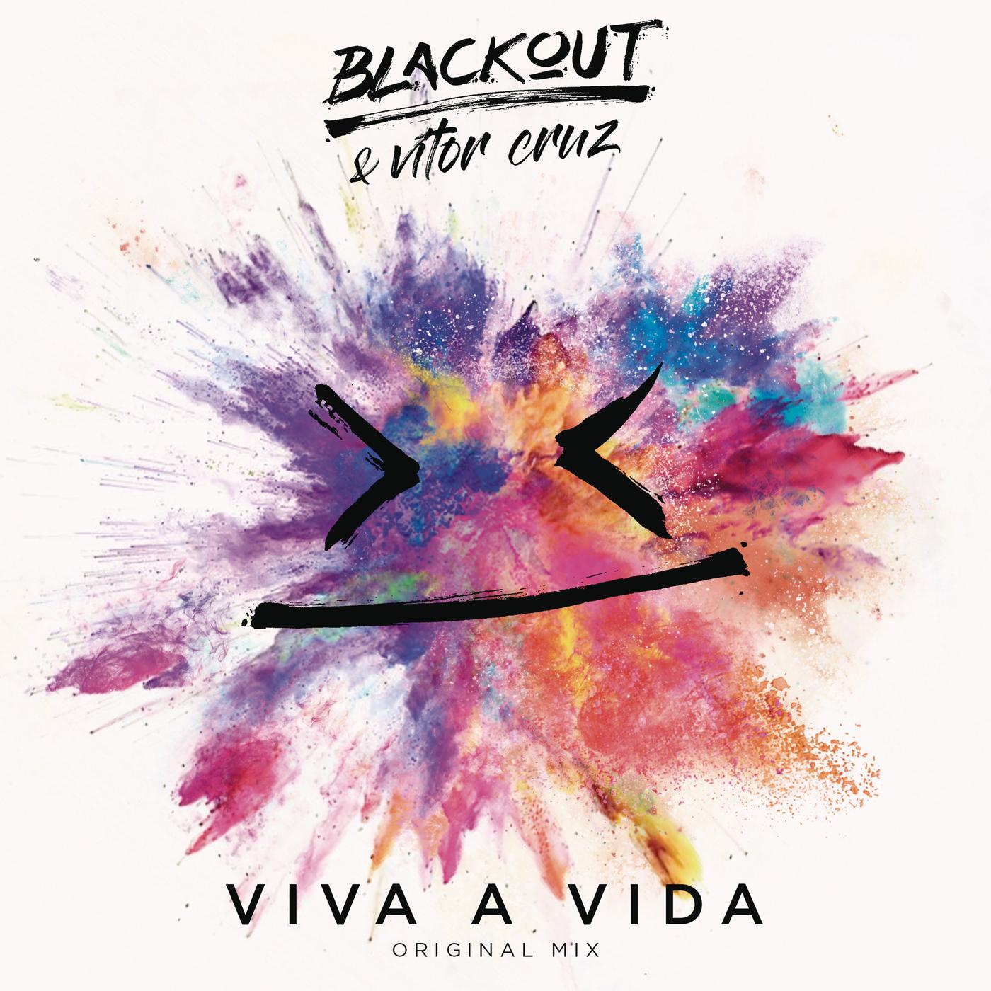 Viva a Vida - Blackout