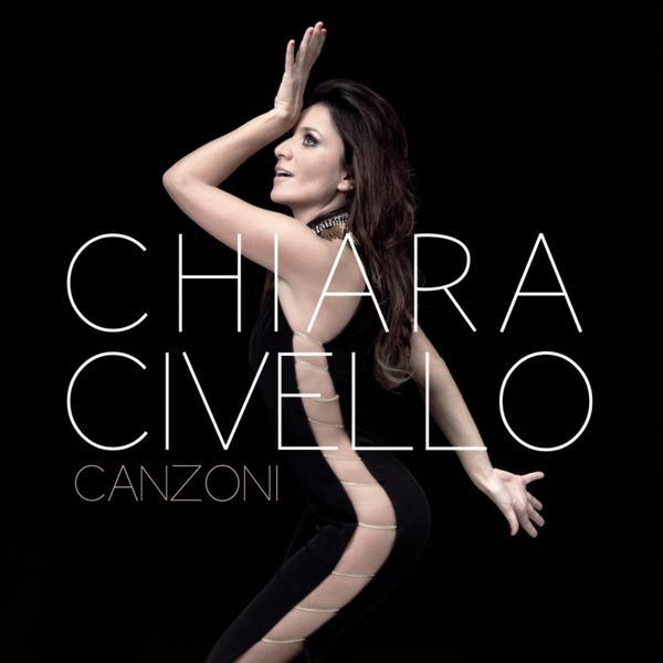 Canzoni - Chiara Civello