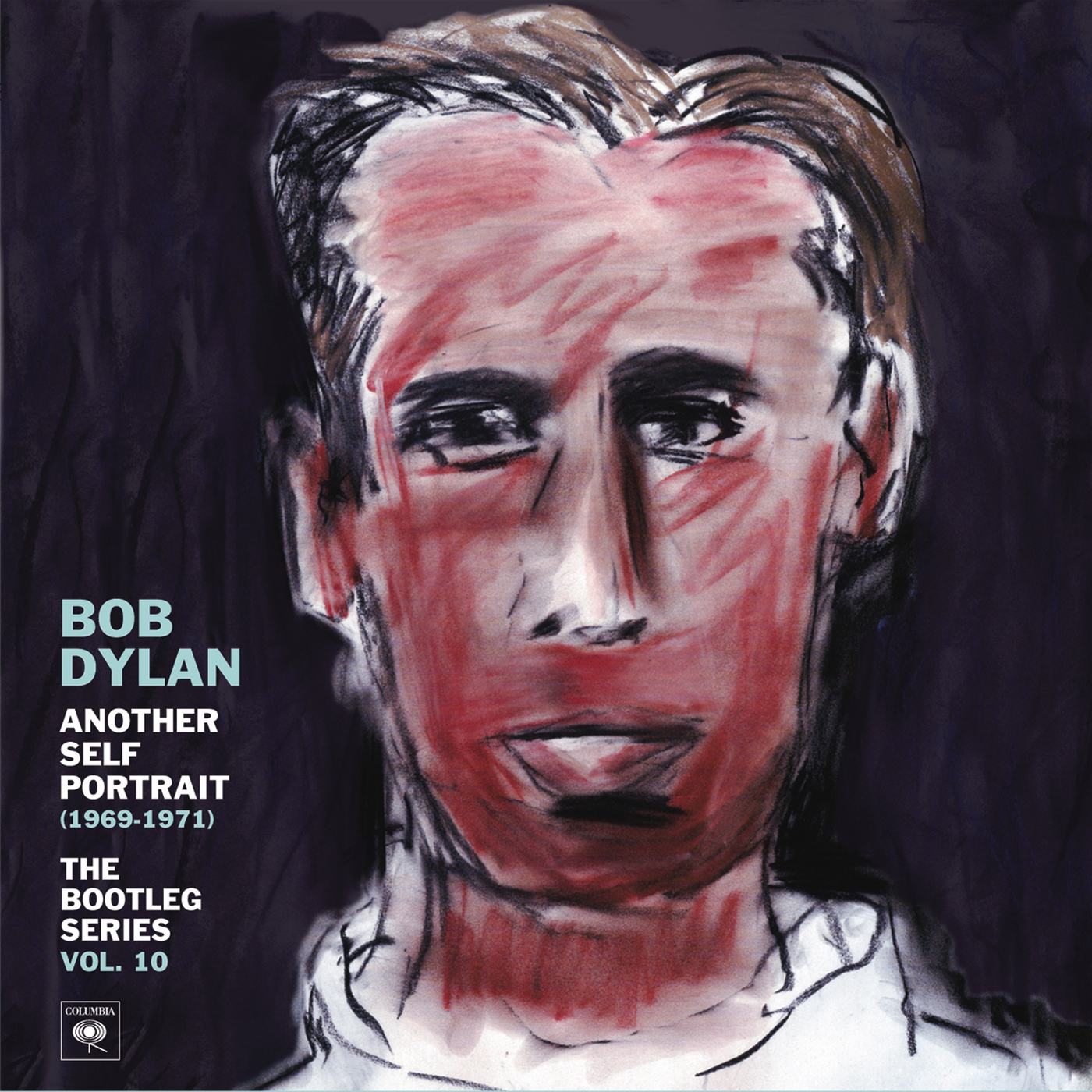 Another Self Portrait (1969-1971): The Bootleg Series, Vol. 10 - Bob Dylan