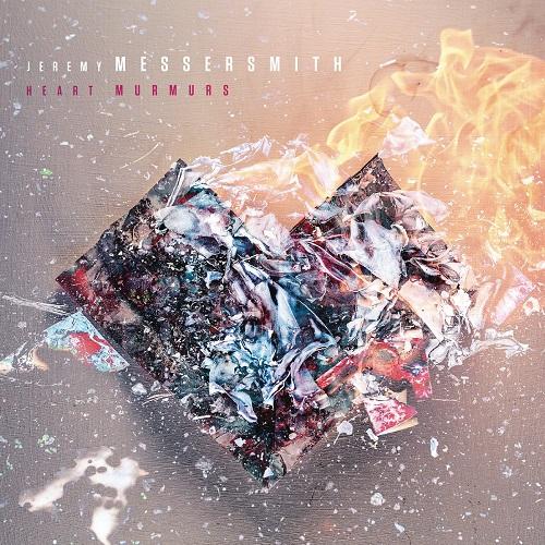 Heart Murmurs - Jeremy Messersmith