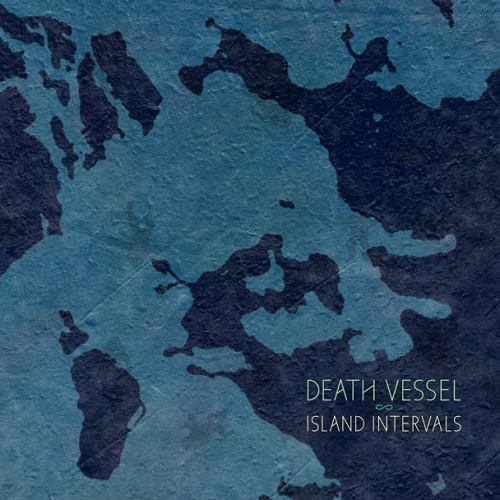 Island Intervals - Death Vessel