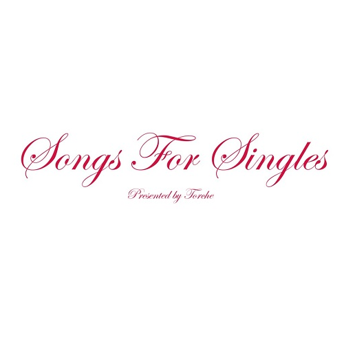 Songs For Singles - Torche