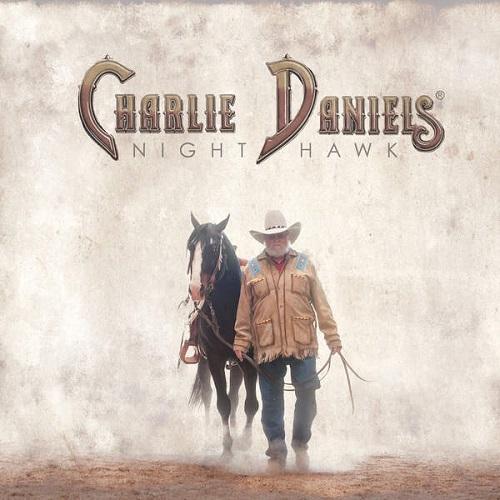 Night Hawk - Charlie Daniels