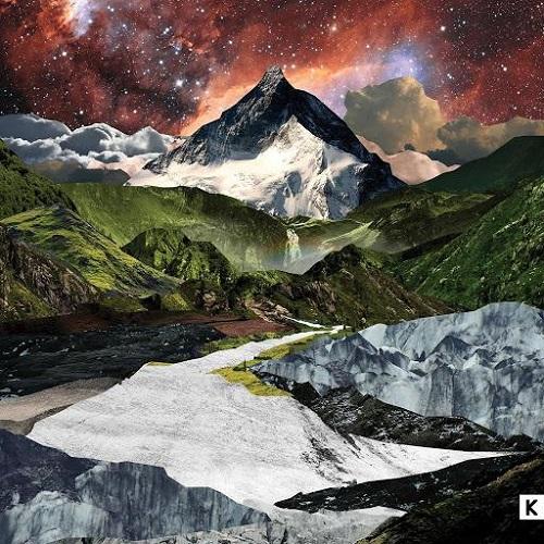 Beyond Control - Kings Kaleidoscope