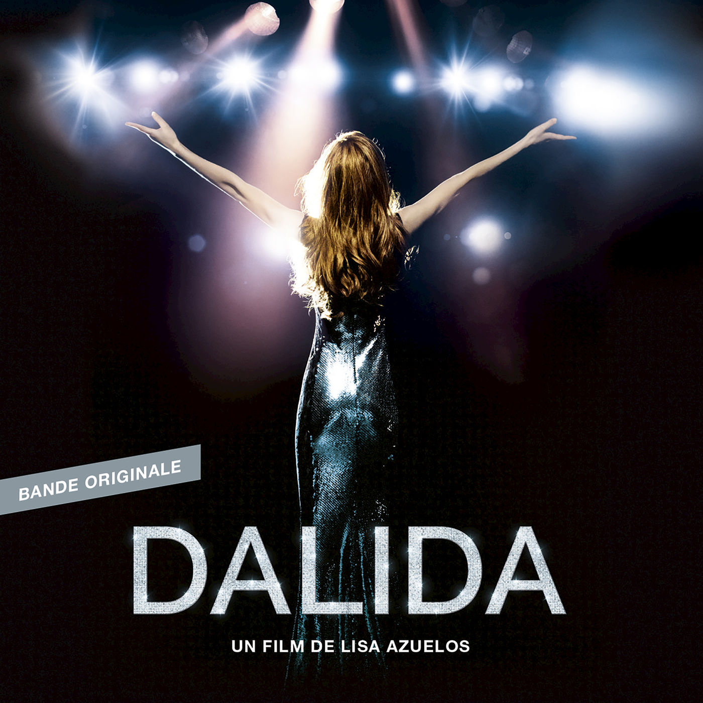 Dalida OST - Various Artists