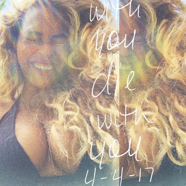 Die With You (Single) - Beyoncé