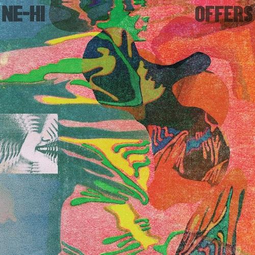 Offers - NE-HI
