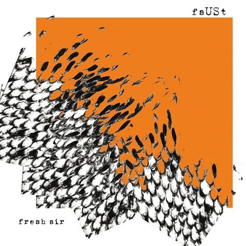 Fresh Air - Faust