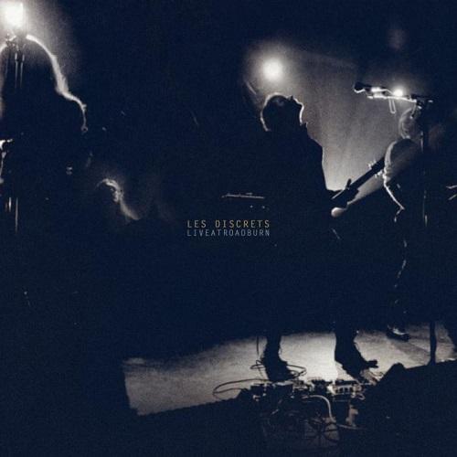 Live At Roadburn - Les Discrets
