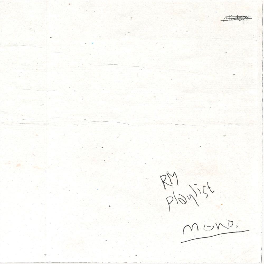 Mono - RM
