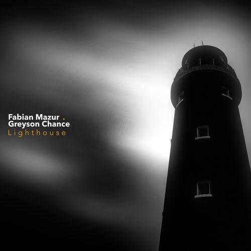 Lighthouse (Single) - Fabian Mazur - Greyson Chance