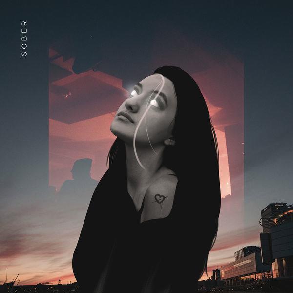 Sober (Single) - Akki - Not So Good