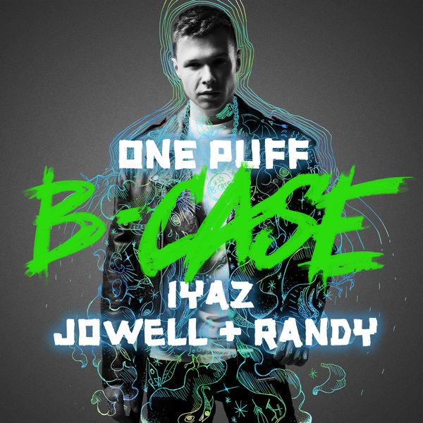 One Puff (Single) - B-Case - Iyaz