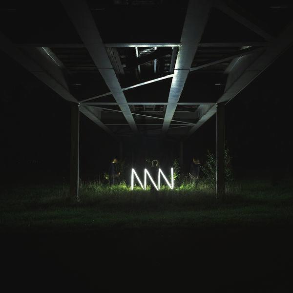 Ego (Single) - NONONO