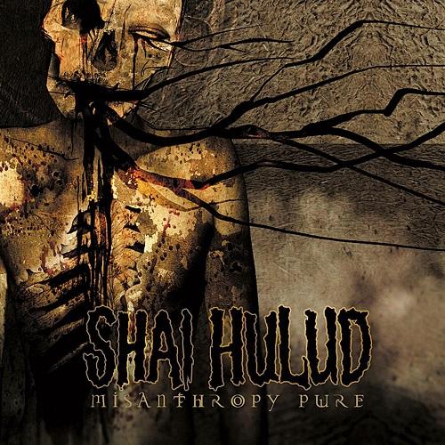 Misanthropy Pure - Shai Hulud