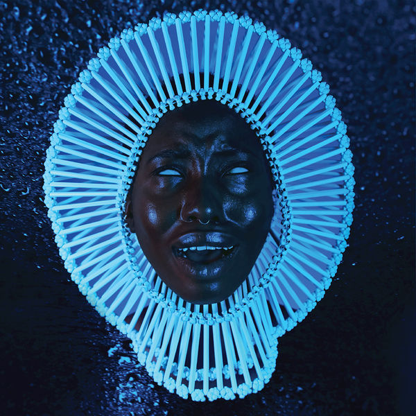 Awaken, My Love! - Childish Gambino