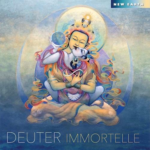 Immortelle - Deuter