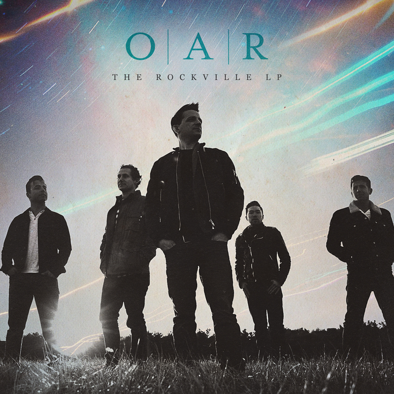 So Good So Far - O.A.R.