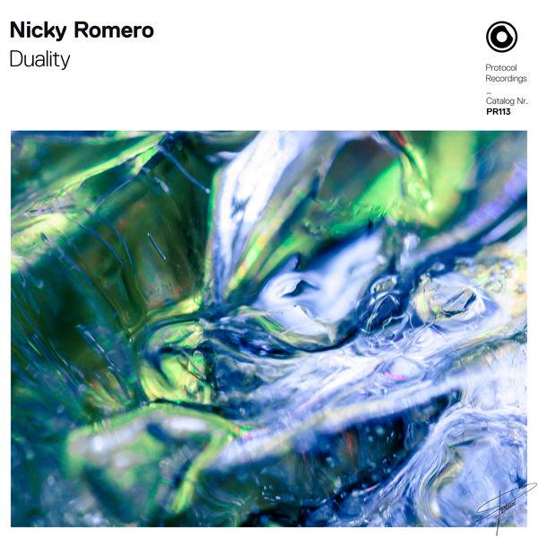 Duality (Single) - Nicky Romero