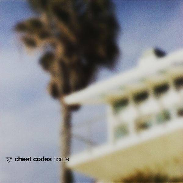 Home (Single) - Cheat Codes