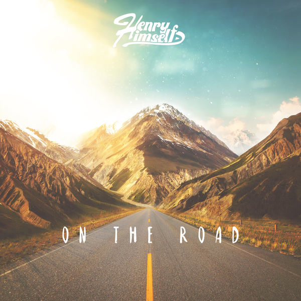 On The Road (Single) - Henry Himself