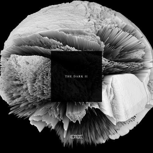 The Dark II (Single) - Contact