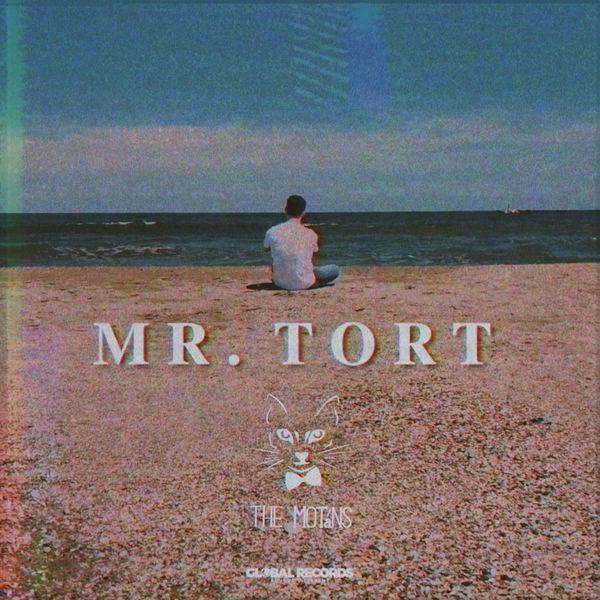 Mr. Tort (Single) - The Motans