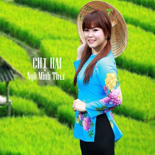 Chị Hai - Ngô Minh Thư