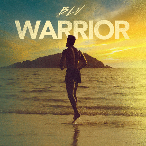 Warrior (Single) - BLV