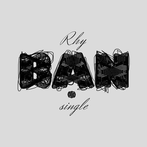 Bạn (Single) - RHY