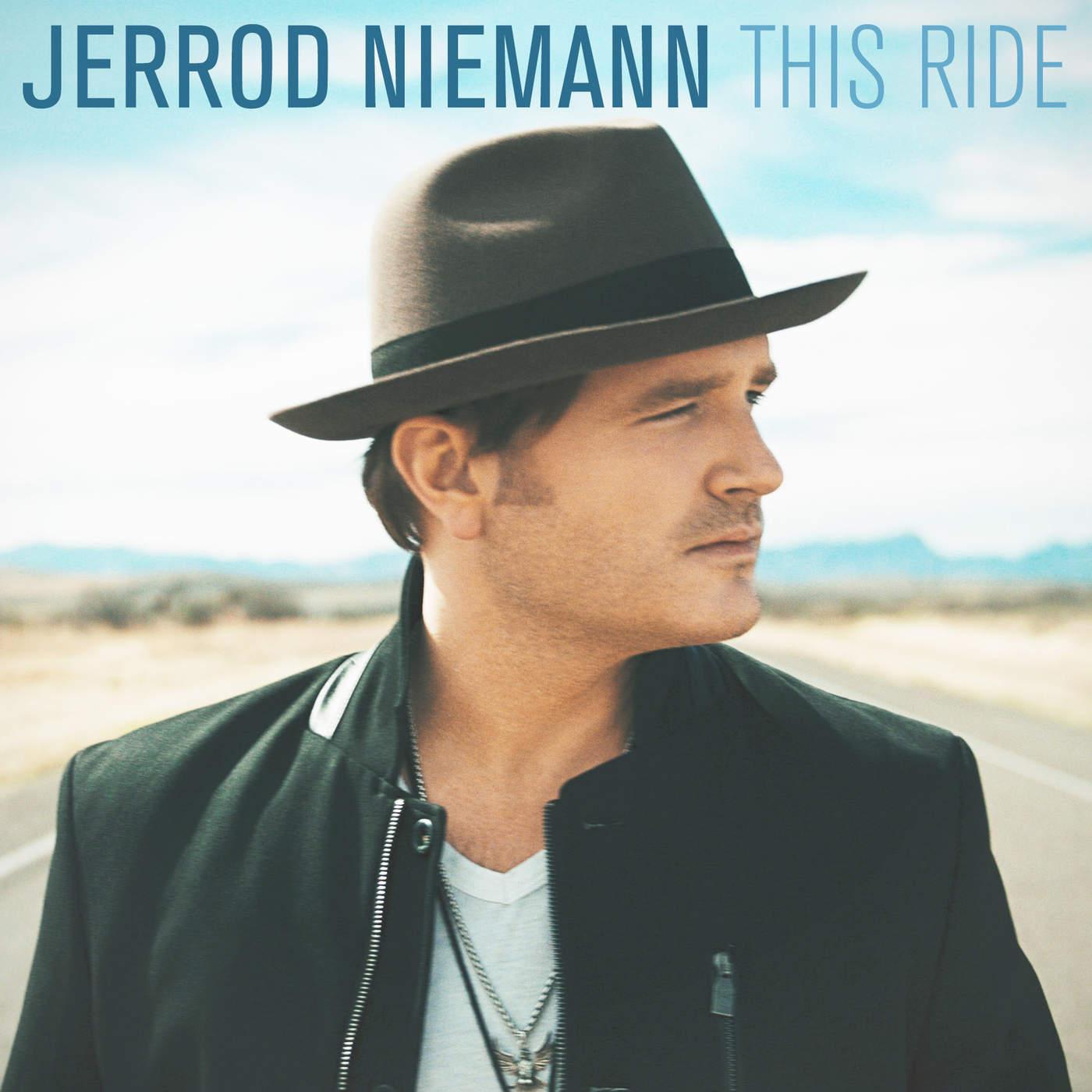 This Ride - Jerrod Niemann