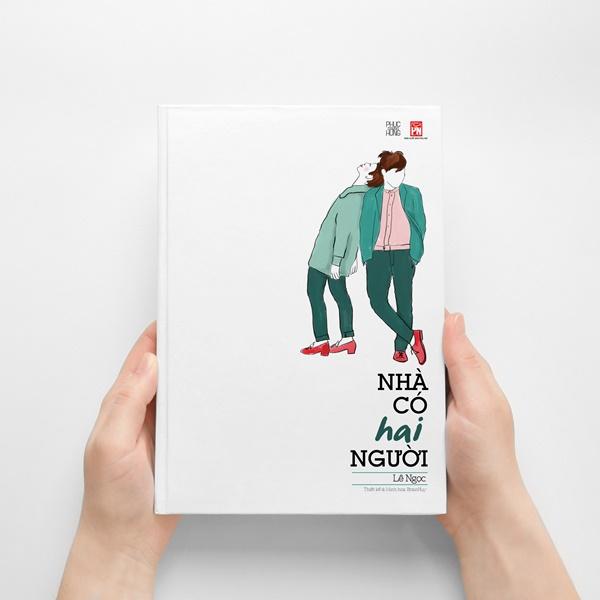 Về Với Nhau (Single) - Trang