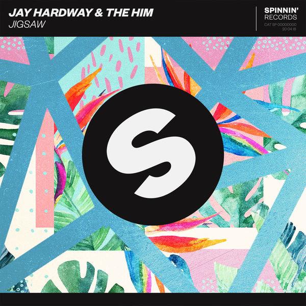 Jigsaw (Single) - Jay Hardway - The Him