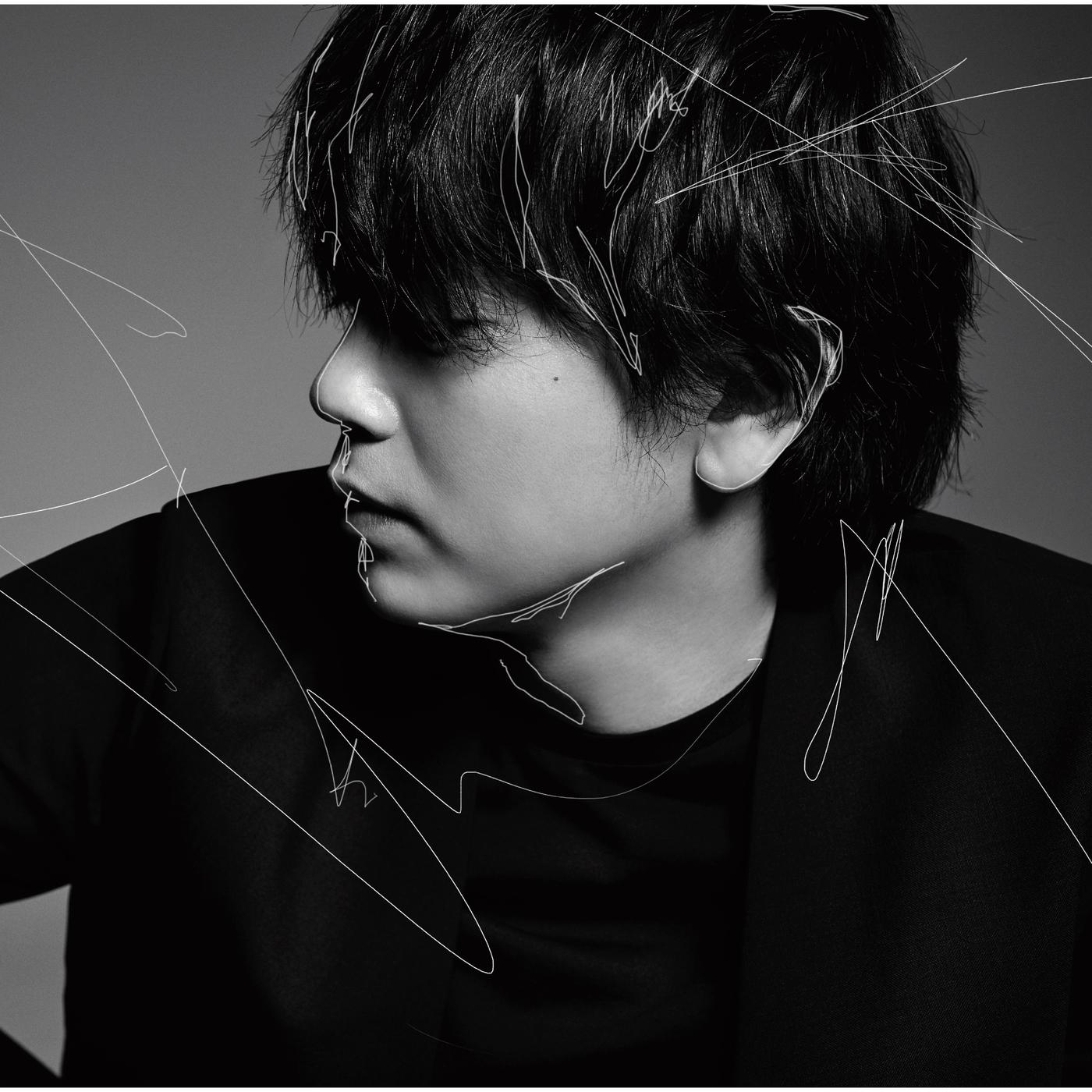 IV - Sho Aoyagi