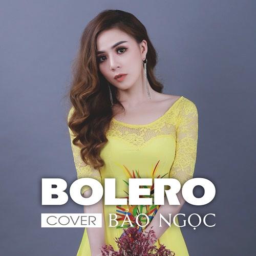 Bolero Bảo Ngọc (EP) - Bảo Ngọc