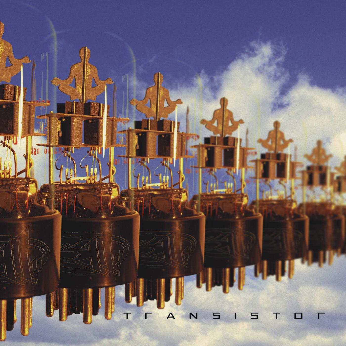 Transistor - 311