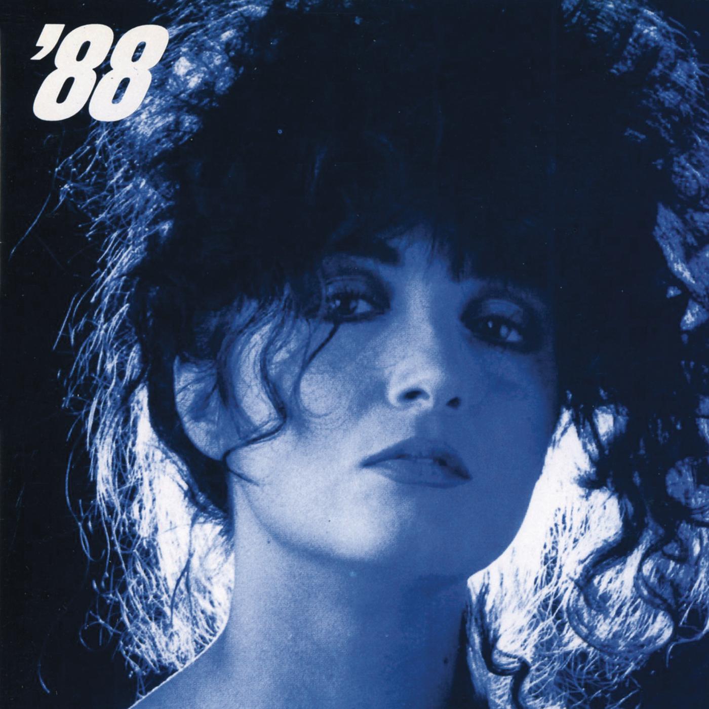 '88 - Marcella Bella