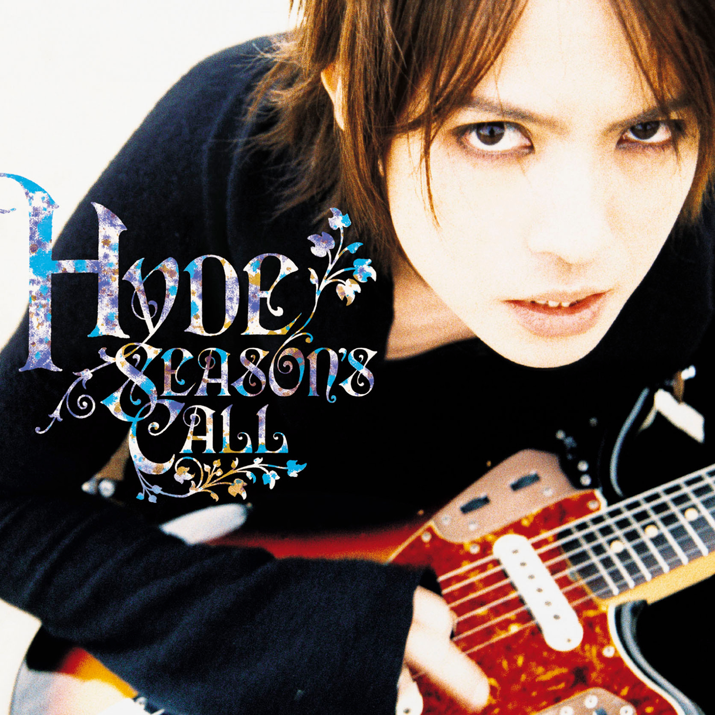 SEASON'S CALL - HYDE