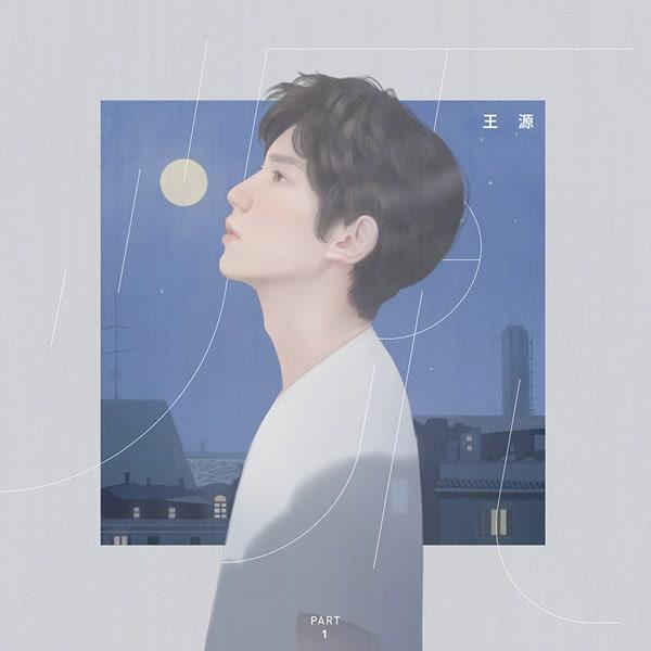 Nguyên / 源 (Single) - Vương Nguyên (TFBoys)