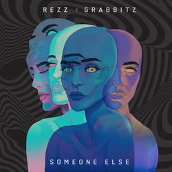 Someone Else - Rezz