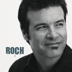 Best Of - Roch Voisine