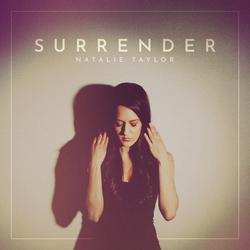 Surrender - Natalie Taylor