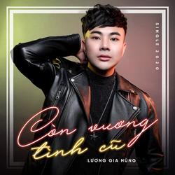 Còn Vương Tình Cũ (Single) - Lương Gia Hùng