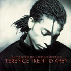 Introducing The Hardline According To Terence Trent D